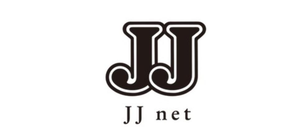 ✳︎メディア掲載✳︎ JJ netでご紹介いただきました♪